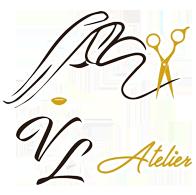 Logo Vl Atelier